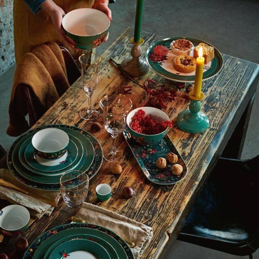 誠品獨家PIP STUDIO荷蘭皇家餐具
