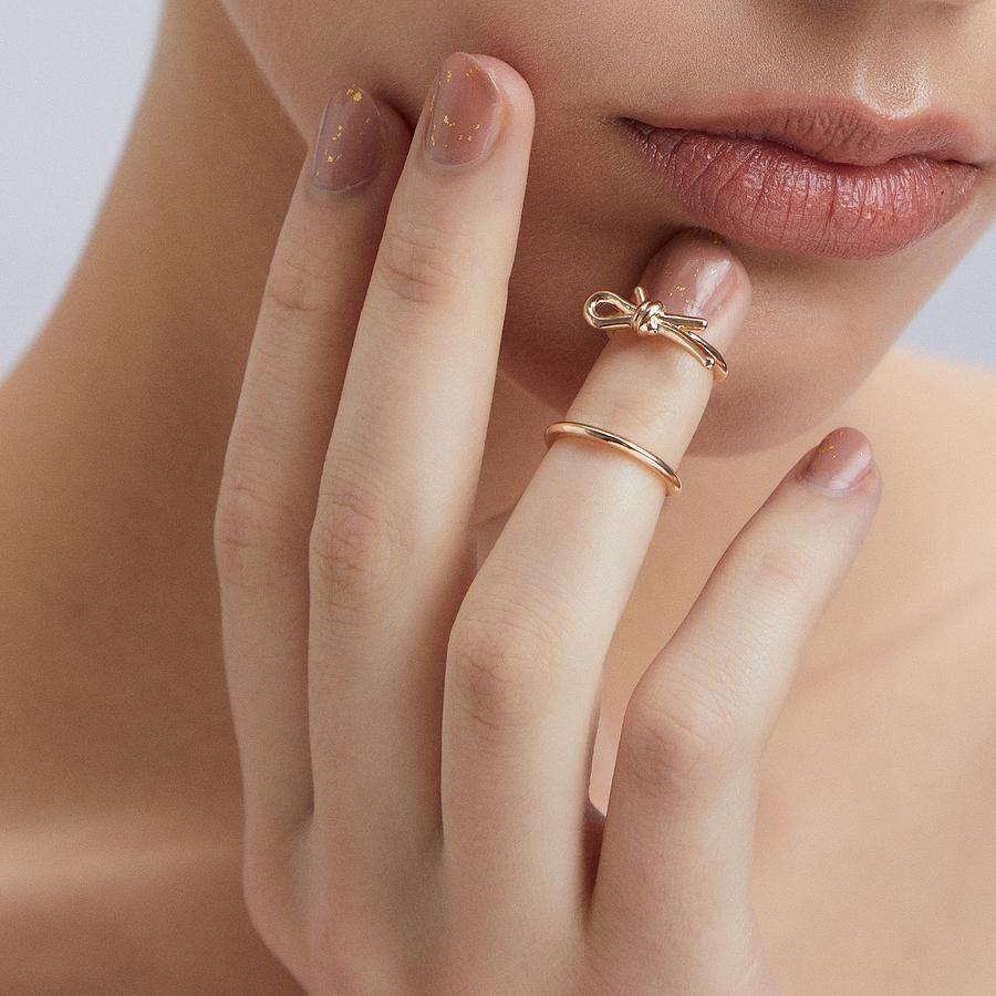 誠品獨家ARTISMI Fine Jewelry 設計師飾品輕奢輕珠寶飾品