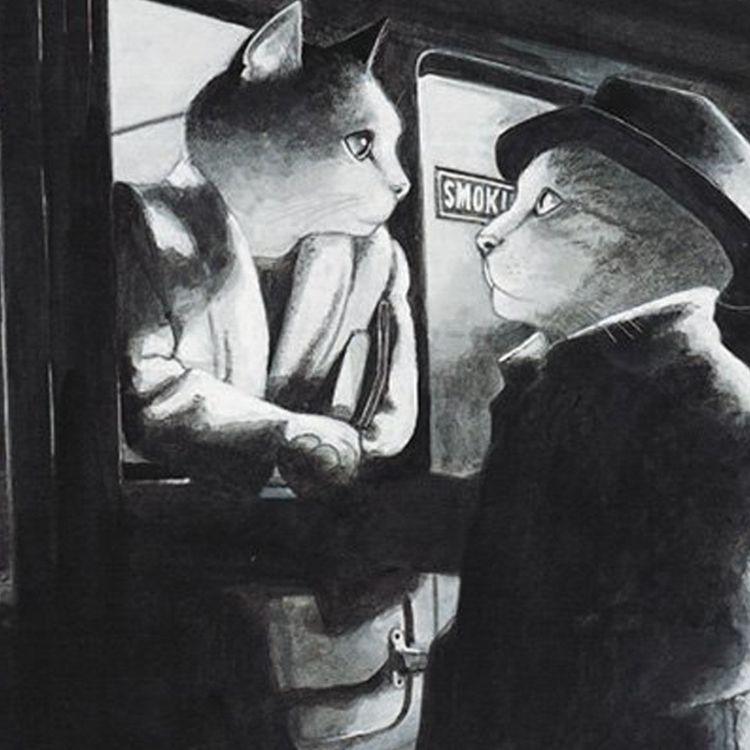 Cats Galore: A Second Compendium of Cultured Cats_Susan Herbert