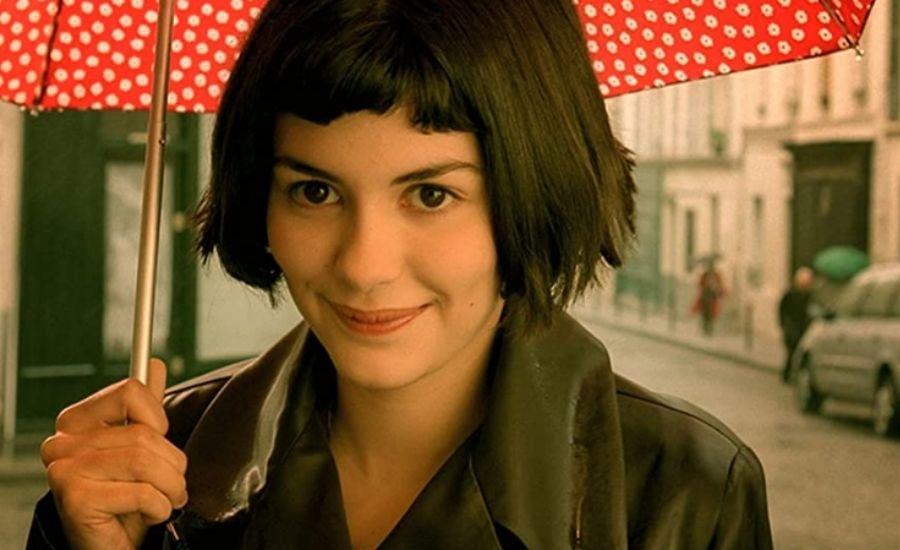 法國電影_艾蜜莉的異想世界_Le Fabuleux Destin d'Amélie Poulain