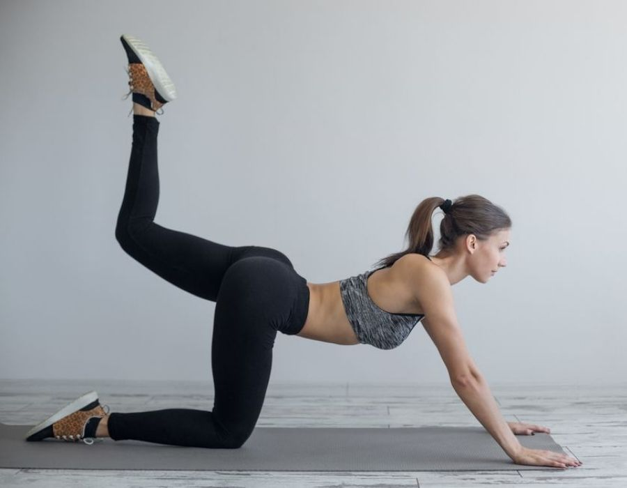 slim-thighs-legs-workout