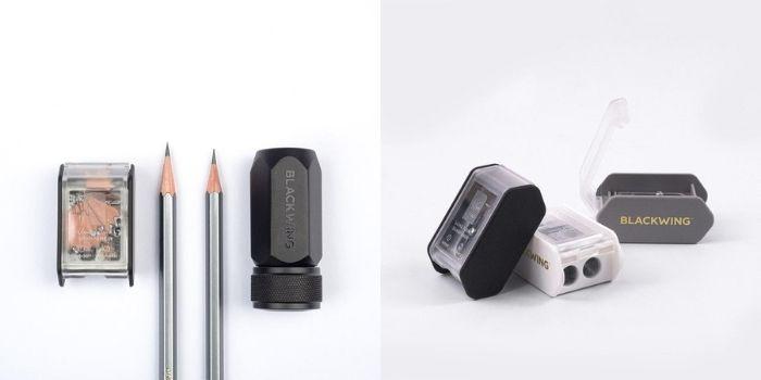 BLACKWING削笔器