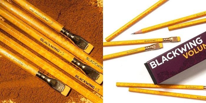 世界上最棒的铅笔
