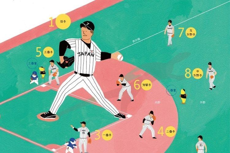 奧運: 全世界最受關注.台灣第一本奧運主題繪本_誠品線上