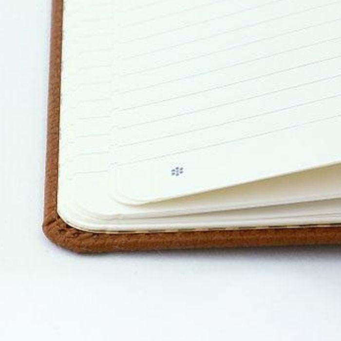 鋼筆使用紙質厚度