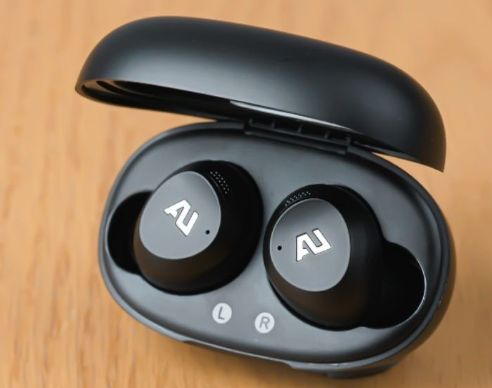 AUSOUNDS AU-Stream Hybrid降噪真無線藍牙耳機