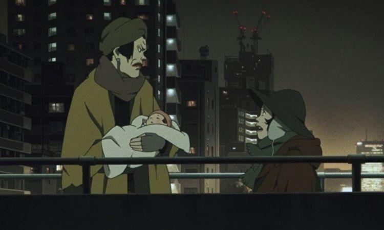 satoshikon_tokyogodfathers