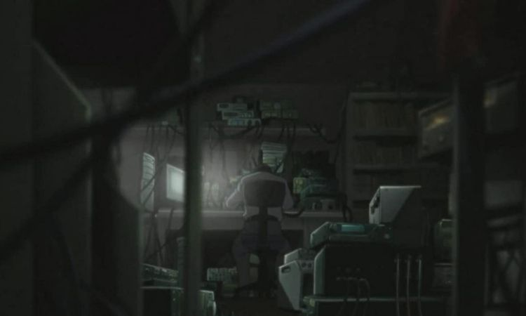 satoshikon_paranoiaagent
