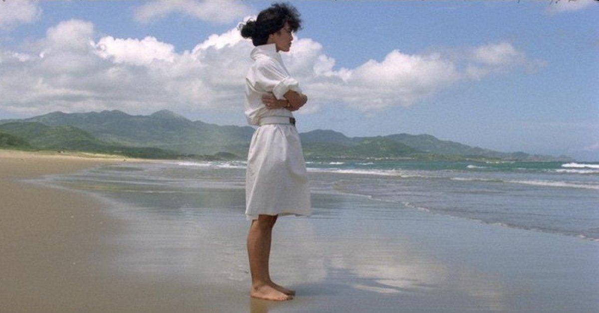 """「海灘的一天電影修復」的圖片搜尋結果"""""""