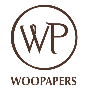 WOOPAPERS