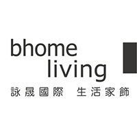 bhome living