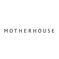 Motherhouse