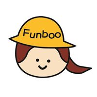 Funboo Bag