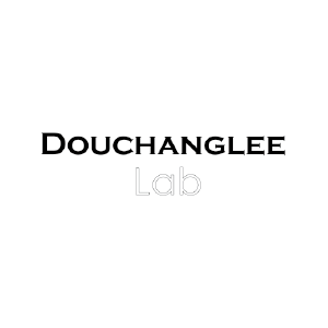 DOUCHANGLEE Lab