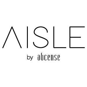 AISLE by abcense