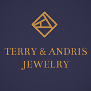 Terry and Andris Jewelry樂石子
