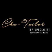Cha-Tailor Tea Specialist