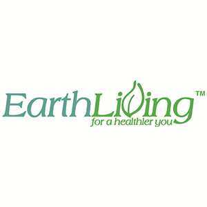 EarthLiving HK