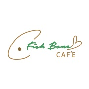 魚骨頭Fish Bone Cafe