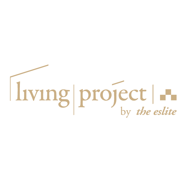 living project