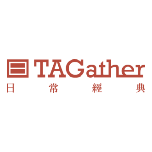 日常經典TAGather Goods
