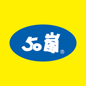 5o岚